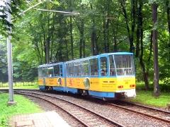 TW 301 | (c) Uli Kutting 2004