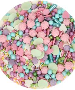Sprinkles/ Parels