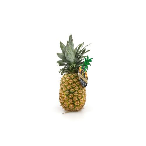 Ananas per stuk