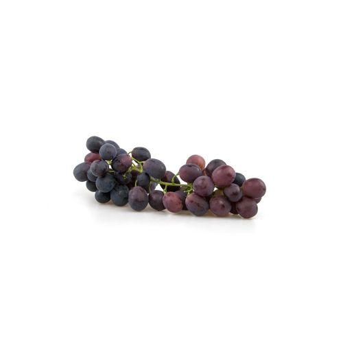 Druiven blauw 500 gram