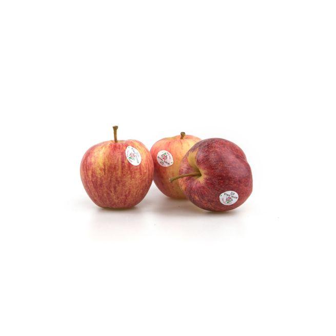 Gala appels per kilo