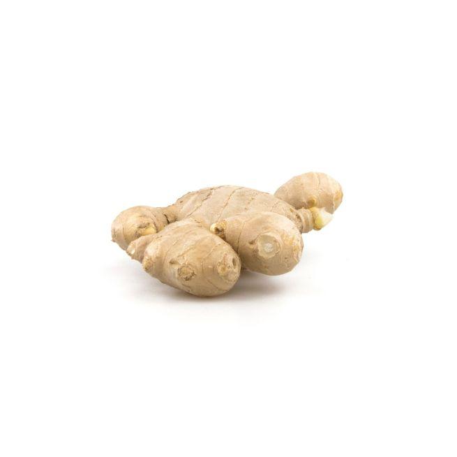 Gember per 250 gram