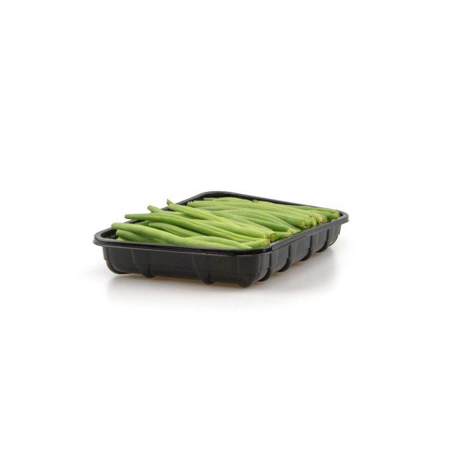 Haricots verts per 250 gram
