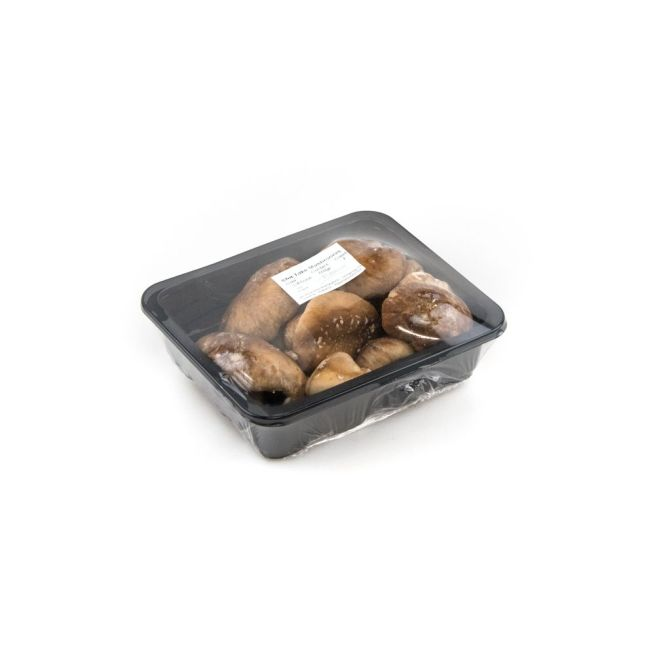 Shiitake per 250 gram