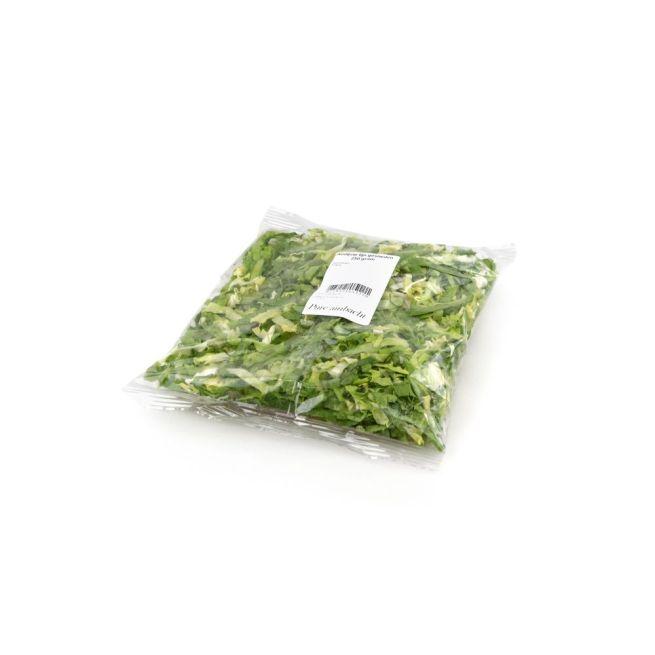 Andijvie fijn gesneden 250 gram