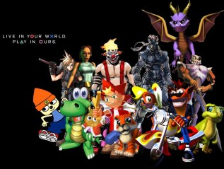 ps1_all_stars___wallpaper_by_dashyster-d5od3l7