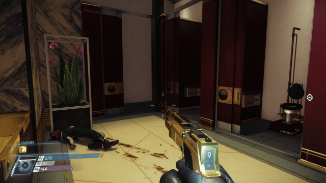 Prey Game Review Secrets