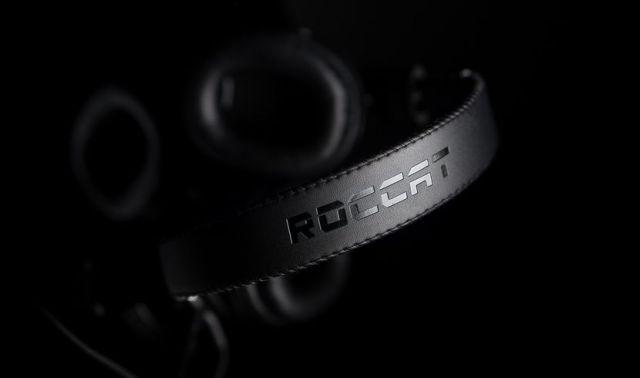 roccat cross