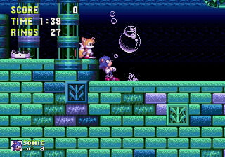 Sonic-Bwo-ah