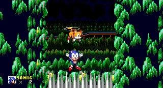 Sonic-Not-the-Pitt