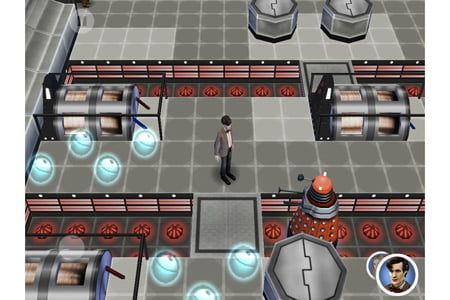 doctor-who-mazes-of-time