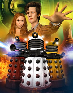 doctor-who-the-adventure-games