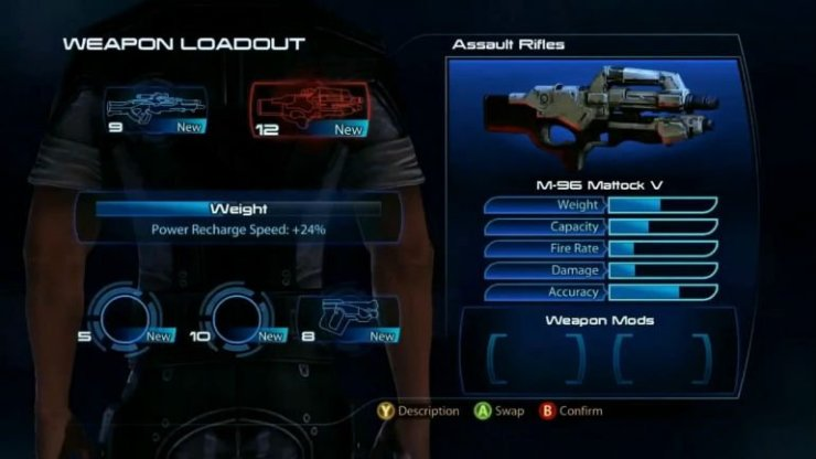 mass-effect-load-out