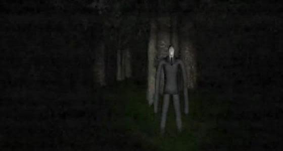 slender-game