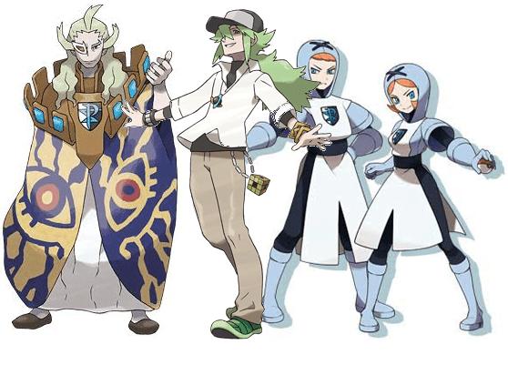 team-plasma-n1