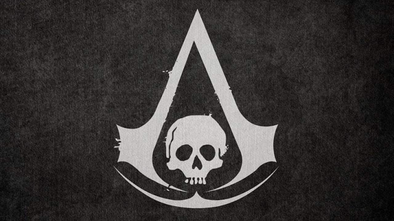 Assassin S Creed Iv Was Great But Don T Push It Ubisoft Thumbsticks