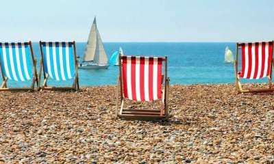 Develop in Brighton