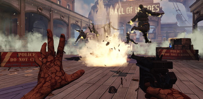 bioshock-infinite-violence