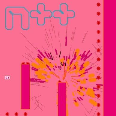 n++-explosions2
