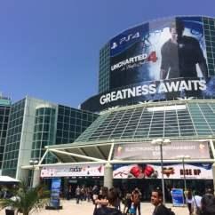 E3 2015 - 5