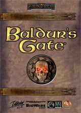 baldurs-gate-box-art