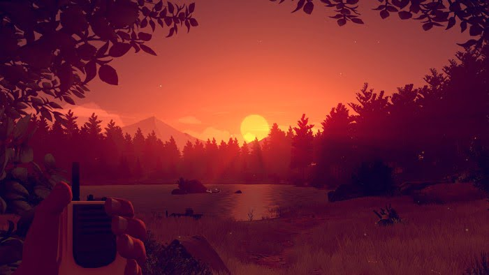 firewatch-horizon