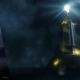 BioShock CryEngine comparison