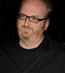 Minecraft: Story Mode cast Brian Posehn