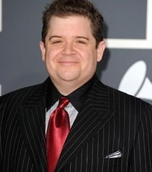 Minecraft: Story Mode cast Patton Oswalt