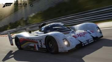 Forza Motorsport 6 Screenshot Week 8 02