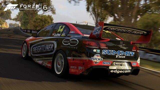 Forza Motorsport 6 Screenshot Week 9 02