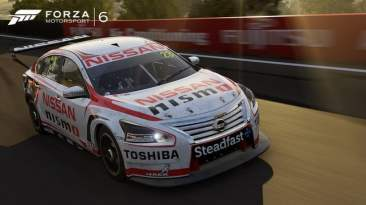 Forza Motorsport 6 Screenshot Week 9 07