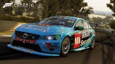 Forza Motorsport 6 Screenshot Week 9 09