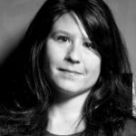 IndieDevKit's Leonie Manshanden