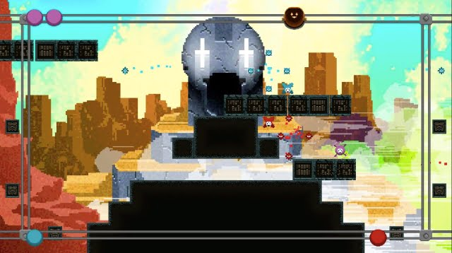 De Mambo screenshot
