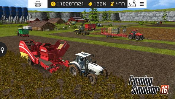 farming-simulator-16-vita-3