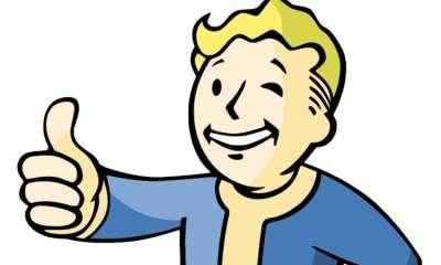 Fallout 4 PC requirements announced