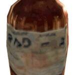 Fallout Chems - Rad-X