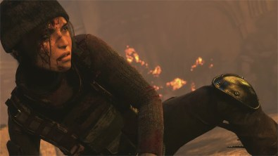 Rise of the Tomb Raider PC Screenshot 13