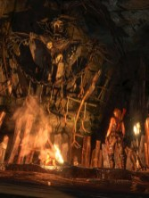 Rise of the Tomb Raider PC Screenshot 15