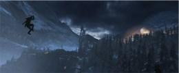 Rise of the Tomb Raider PC Screenshot 16