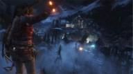 Rise of the Tomb Raider PC Screenshot 7