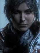 Rise of the Tomb Raider PC Screenshot 9