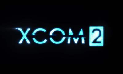 XCOM 2 launch trailer