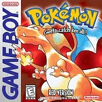 pokemon-red-3ds