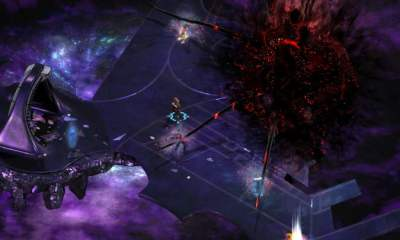 Torment: Tides of Numenera delayed again