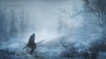 Dark Souls III DLC Ashes of Ariandel -002
