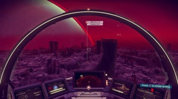 No-Mans-Sky-procedural-generation-008