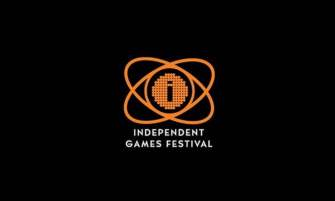 Independent Games Festival