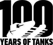 100-years-of-tanks